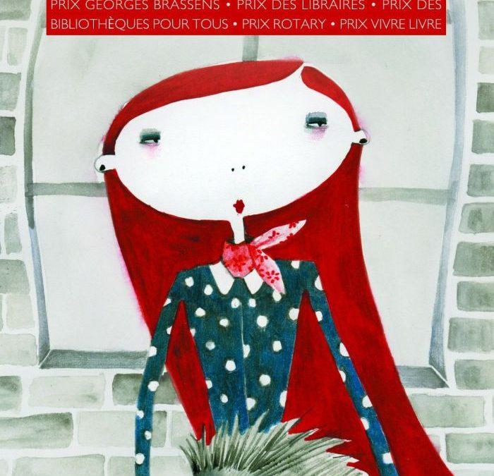 Eleganţa ariciului, Muriel Barbery – Dincolo de aparenţe