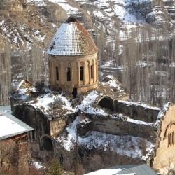 monument-watch-list-2012-turkey-oshki_42113_600x450