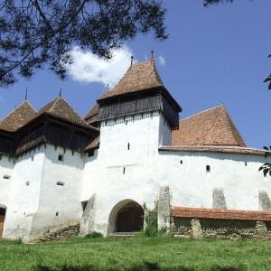 640px-Biserica_saseasca_din_Viscri,_Transilvania