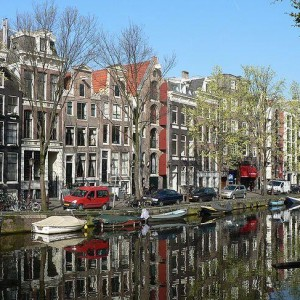 amsterdam_patrickclenet_wikipedia