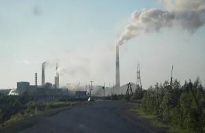1024px-Karabash_plant
