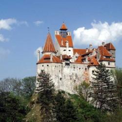 castelul-bran-4