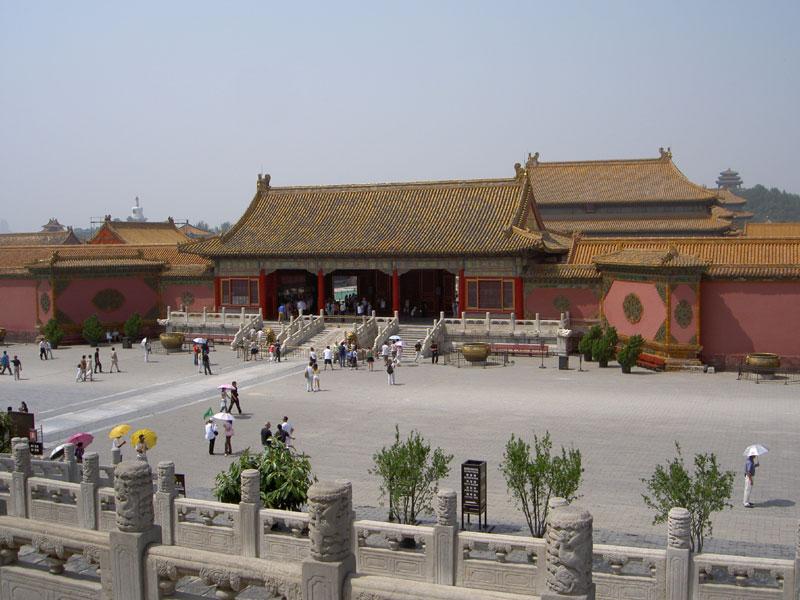 orasul-interzis-china-3352