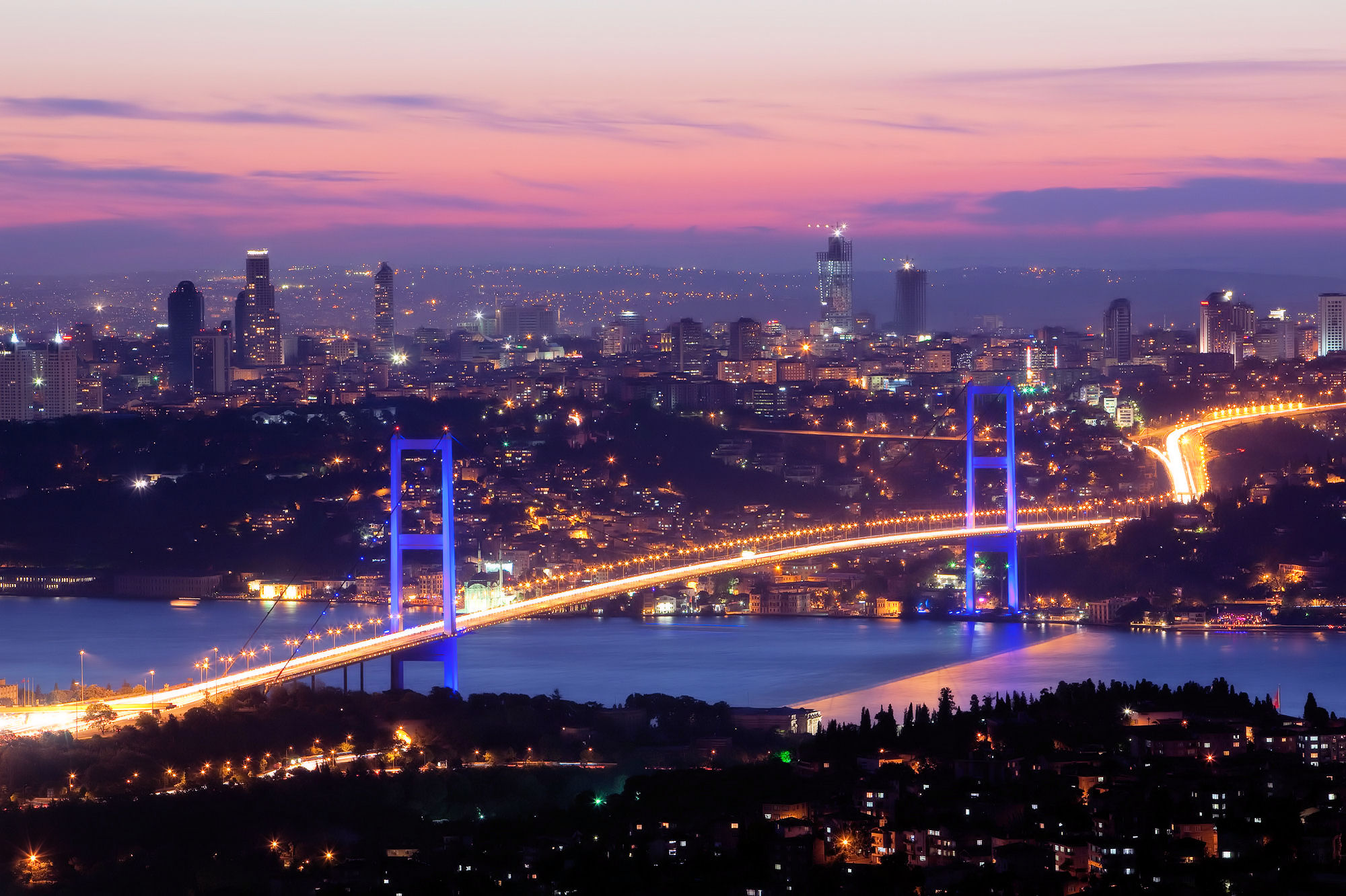 2. istanbul3