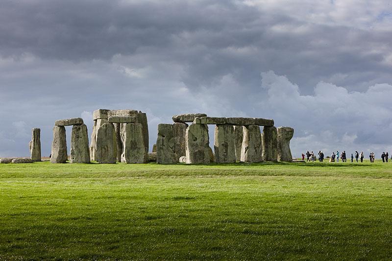 Misterul Stonehenge! Cum au aflat oamenii de știință care este originea pietrelor