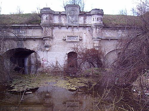 fort-1-chitila