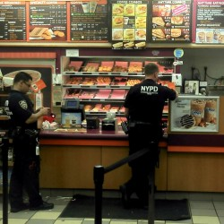 Cops_in_a_Donut_Shop_2011_Shankbone-1024x761