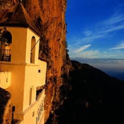 1298886754000_1ostrog_monastery_-1