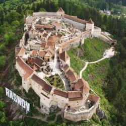 Cetatea-Rasnov-20111121102252