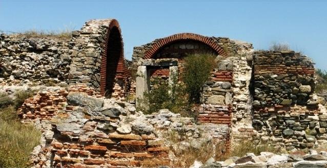 cetatea-histria-edificiu-termal