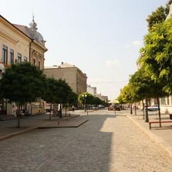 640px-Centrul_istoric_al_municipiului_Brăila_(3)