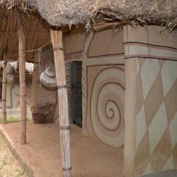 coliba-neolitic