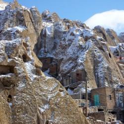 http://Travel-Images.com