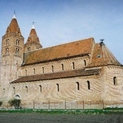 Biserica Reformata_2
