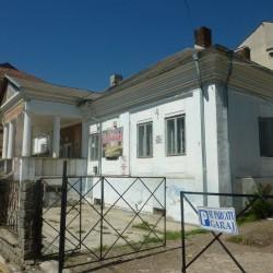 Casa-Bolfosu-01