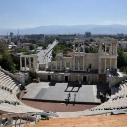 Roman_Theatre_Plovdiv_19533