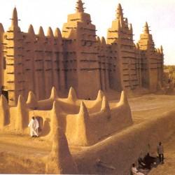 timbuktu-great-mosque
