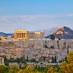 atena-acropole-atena-city-break-vacanta-atena_plfr
