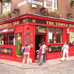irsko-dublin-temple-bar