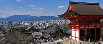 kyoto-kiyomizu-tempel-01