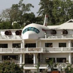 casa avion