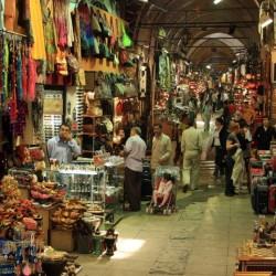 marele-bazar-din-istanbul-2_jxkm