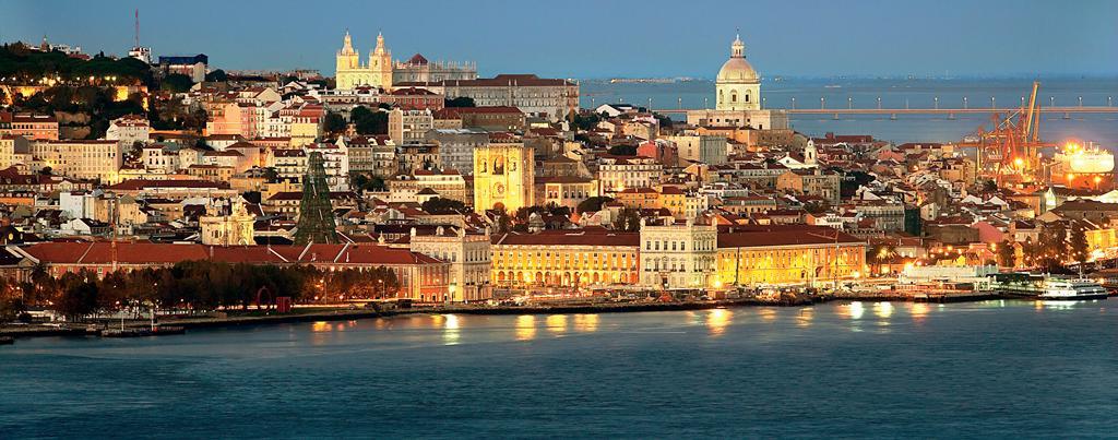 Topul orașelor care promit cele mai bune experienţe pentru vacanţe