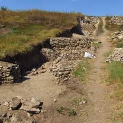 080 Cetatea (L)Ibida, Slava Rusa, Slava Cercheza, Tulcea