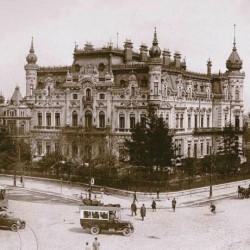Palatul_Sturdza