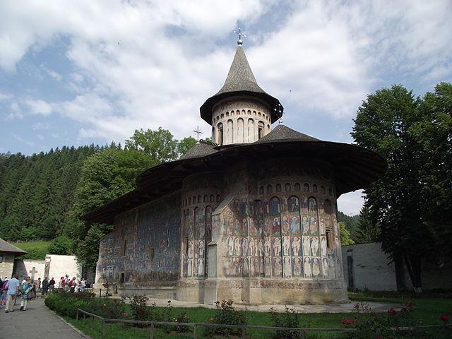 Trei destinații care fac România unică