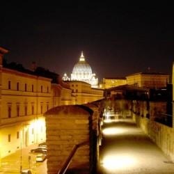 Capodanno-a-Roma
