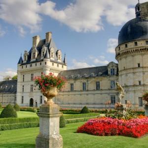 chateau_de_valencay_centre_0