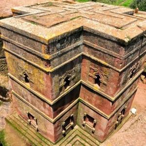 rock-churches-of-lalibela-ethiopia-1