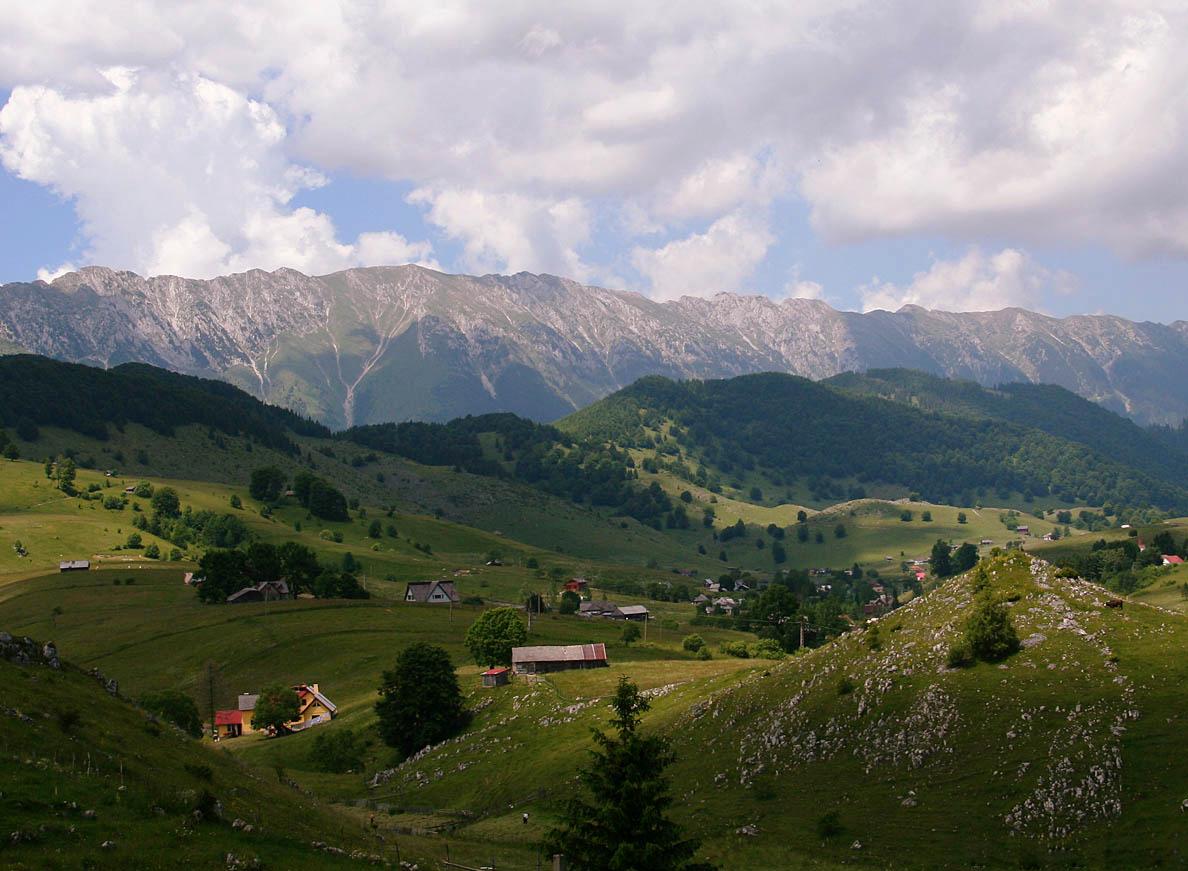 """România, destinaţie de vacanţă recomandată de un site de călătorii: """"Una dintre cele mai misterioase şi frumoase ţări din Europa"""""""