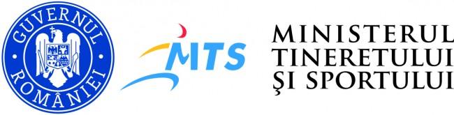 logo MTS v 5