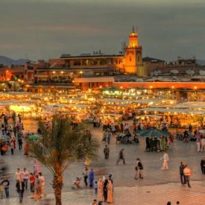 marrakech_square