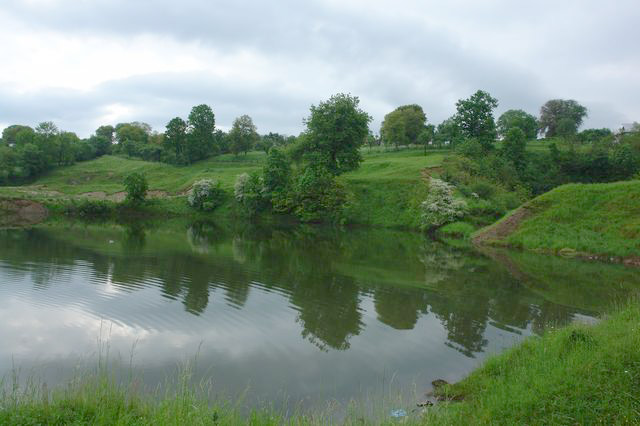 Ocna-Sugatag