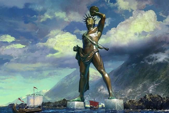 colosul-din-rhodos-ar-putea-fi-reconstruit-2275
