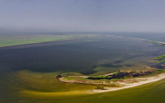 Cel mai nou teritoriu al României: are 21.410 de hectare, iar accesul este INTERZIS