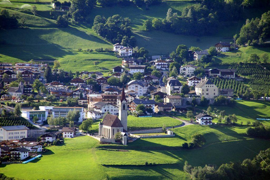 Tirolul de Sud – paradisul și rețeta de succes a celei mai de succes a regiuni a Italiei