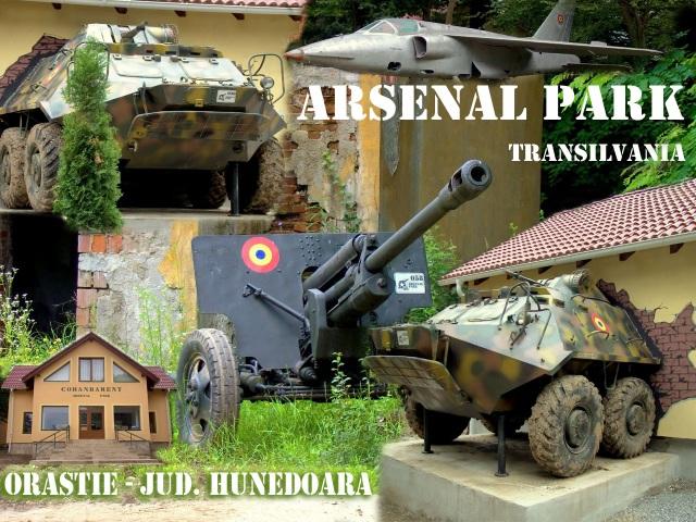arsenal-park-orastie-6494-l