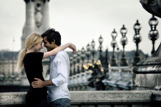 Topul celor mai romantice oraşe din lume