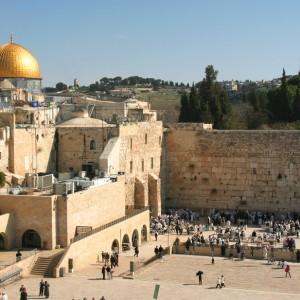 zidul-plangerii-ierusalim-panoramic-israel-9g2fm6jqfgol86x
