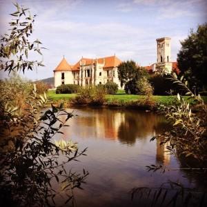 Castel Banffy_Bontida