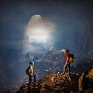 caves-4_2948998k