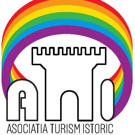 Turism Istoric
