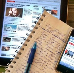 Digi-Journalist-tools-800x365-650x297