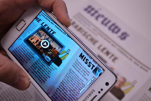 Curs de Jurnalism Online și Fotografie Ediția a II-a