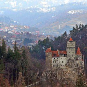 151221105305-bran-castle-romania-super-169