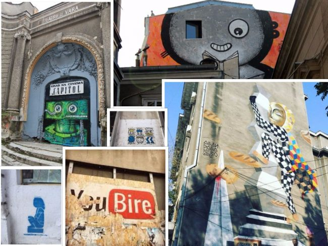 street-art-bucuresti-2016